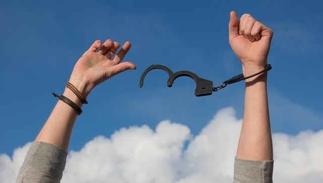 """שחרור ממעצר בבאר שבע, זה אפשרי עם עו""""ד פלילי"""
