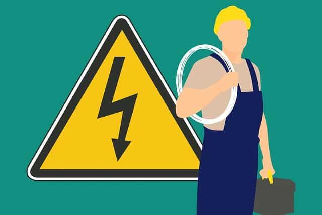 מומחה חשמל – איך מקבלים את התואר הזה?