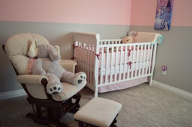 איך תבחרו חדר ילדים איכותי שיחזיק לאורך זמן?