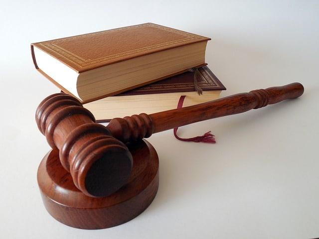 עורך דין להליך הסגרה - גם לאשמים יש זכויות
