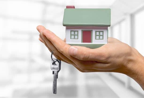 מחיר שיפוץ דירה