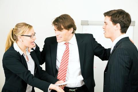 הסכם גירושין – האם יש נוסח קבוע?