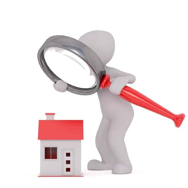 שירותי בדק בית