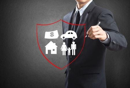 הגנת הפרטיות – מקרי בוחן