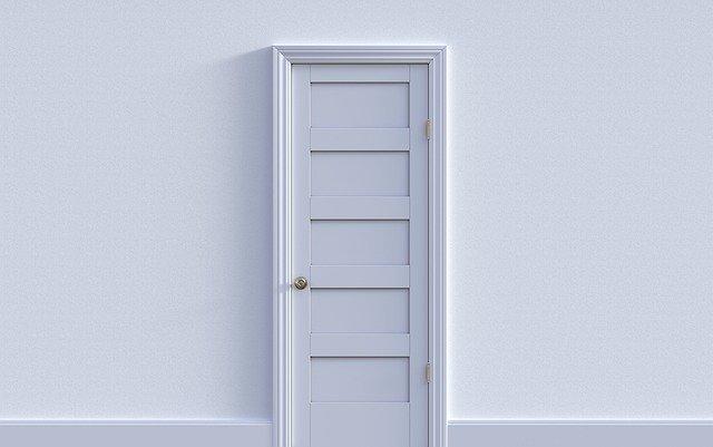 דלתות פנים מומלצות