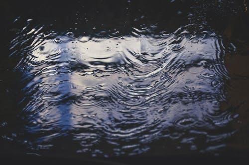 שאיבת הצפה