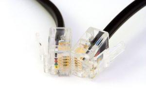 השוואת מחירי תשתית אינטרנט