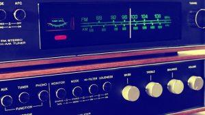 מתקין מערכות שמע מקצועי